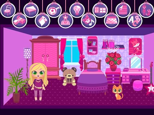 我的洋娃娃屋-制作和设计截图3