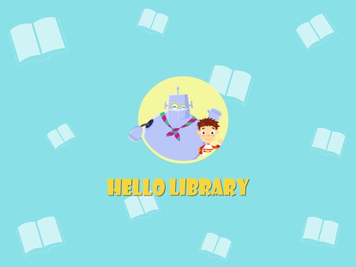 乐加乐英语哈乐书屋