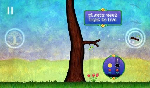玩益智App|生活在此免費|APP試玩