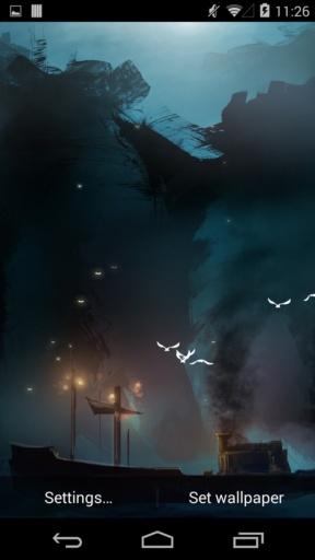★Freedom★: 【策略】魔喚精靈2(VM2)玩法簡介(下) - yam天空部落