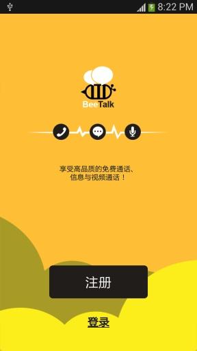 寓教於樂,新北市農場親子一日遊-MOOK景點家 - 墨刻出版 華文最大旅遊資訊平台