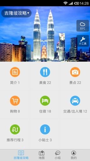 [吉隆坡自由行] Digi 上網預付卡@ 馬來西亞電話+3G上網推薦~ @ 樂 ...