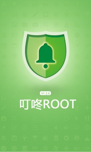 Android: Android Reboot流程-android100学习网