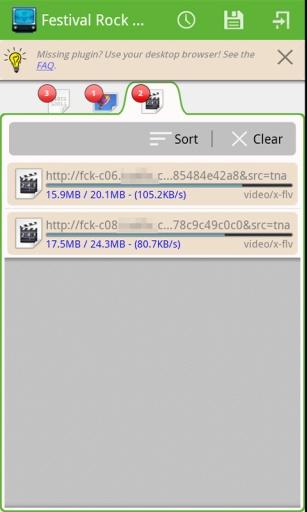 玩免費媒體與影片APP 下載AVD 视频下载工具 app不用錢 硬是要APP