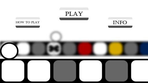 只踩白块|玩動作App免費|玩APPs
