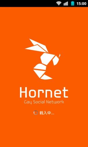 Hornet大黄蜂