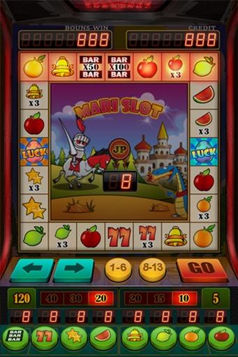 玩免費棋類遊戲APP|下載花果水果机 app不用錢|硬是要APP