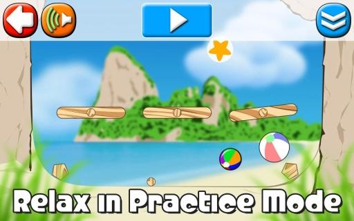 玩免費動作APP|下載阳光沙滩嘉年华 app不用錢|硬是要APP