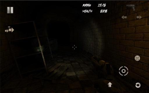 死区碉堡2 射擊 App-愛順發玩APP