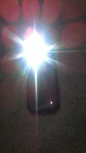 手电筒LED手电筒截图2