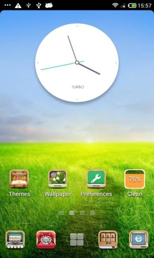 原價屋@酷!PC • 檢視主題 - 無線延伸!讓生活更加潤滑, ASUS Wi-Fi GO!