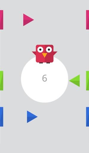 【限時免費】7/18 iOS APP 限時免費軟體組合包@ Fun I Phone 我的 ...