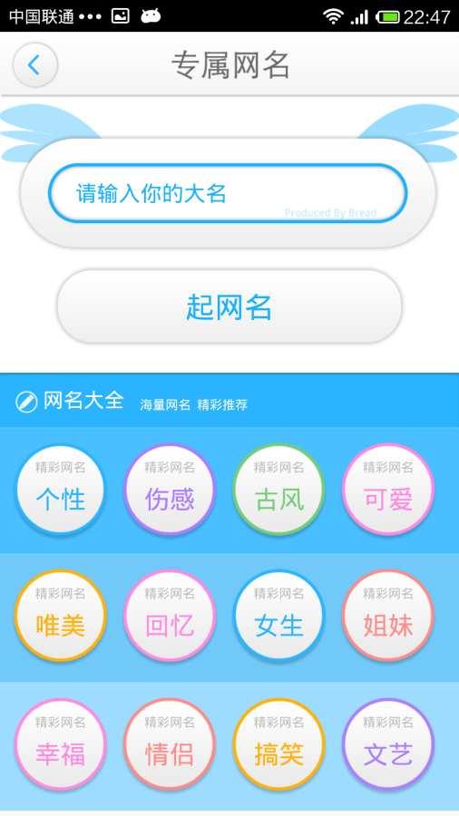 zh.taofang.com的綜合查詢_【珠海房地產資訊網_珠海房產資訊網】_珠海淘房網
