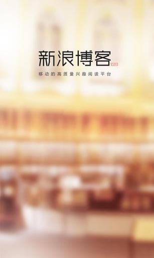 不要来找我-杨乃文, 不要来找我MP3下载,歌词下载- 虾米音乐