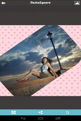 免費下載攝影APP|Instabox app開箱文|APP開箱王