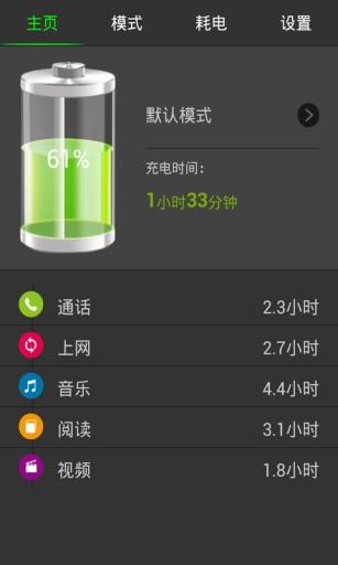 省電達人 - 台灣電力公司