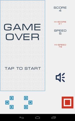 砖块雪崩 益智 App-愛順發玩APP