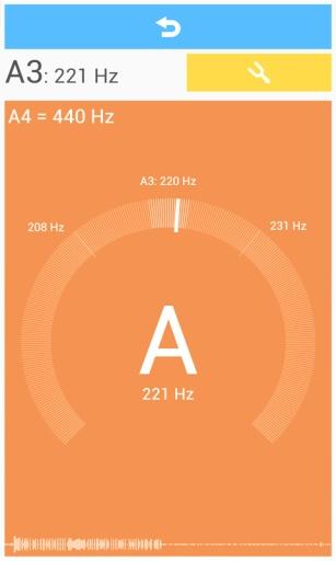 玩免費生活APP 下載节拍器调谐器 app不用錢 硬是要APP