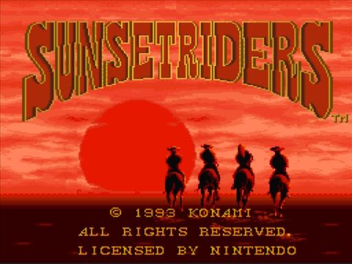 日落骑士截图0