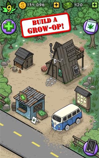 农场经营:杂草截图4