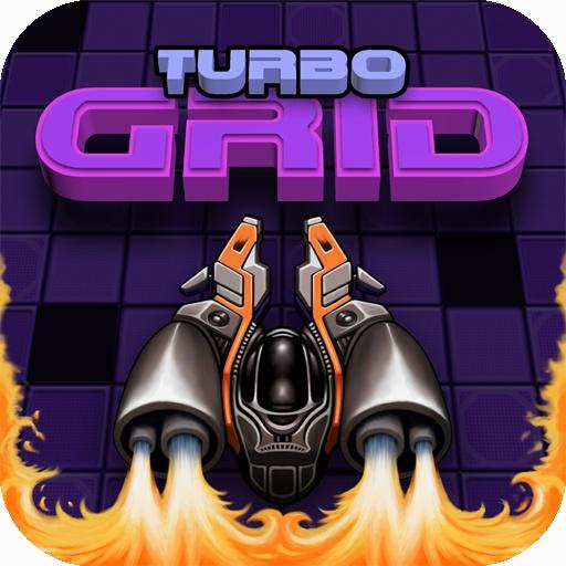 涡轮冲刺|玩賽車遊戲App免費|玩APPs