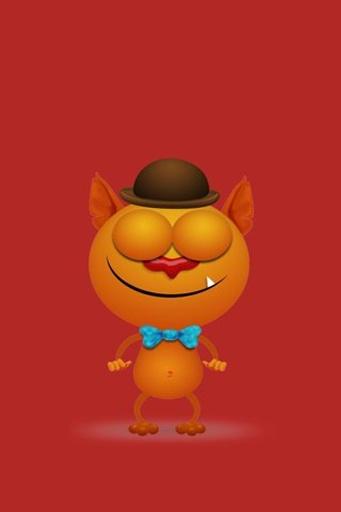 小恶魔先森-动态壁纸|玩個人化App免費|玩APPs