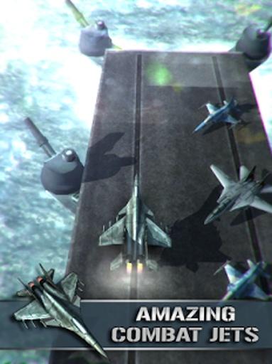钢铁之翼加强版截图2