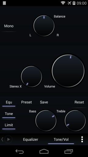 能量音乐播放器解锁器截图4