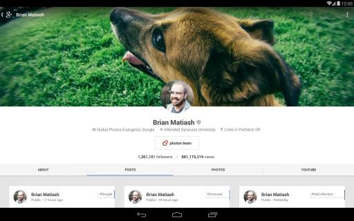 玩社交App|Google+免費|APP試玩