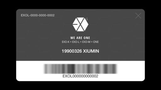 EXO-L截图3