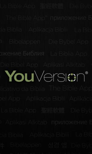 環球聖經公會
