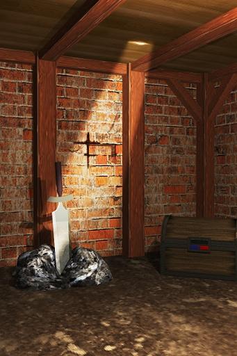 逃脱游戏:白雪公主截图3