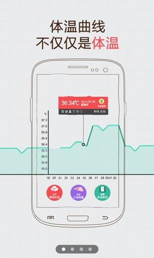 研究生 生活 App-愛順發玩APP