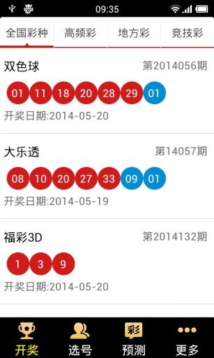 六合彩|香港六合彩|今日開獎號碼|版路- 樂透研究院