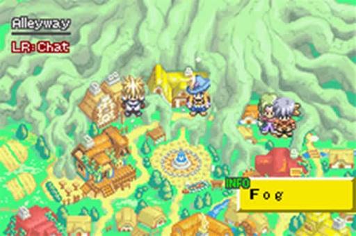 世界传说:换装迷宫2|玩角色扮演App免費|玩APPs