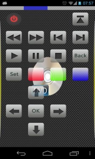 手机万能遥控器截图3