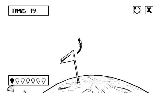 玩免費動作APP|下載月心引力 app不用錢|硬是要APP