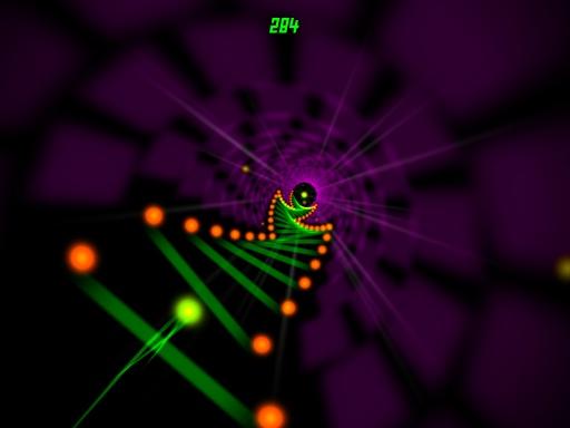 【免費動作App】速度极限3D-APP點子