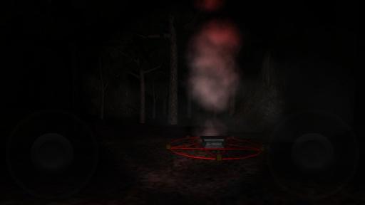恐怖森林2 豪华版截图3