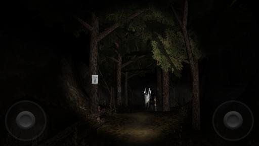 恐怖森林2 豪华版截图4