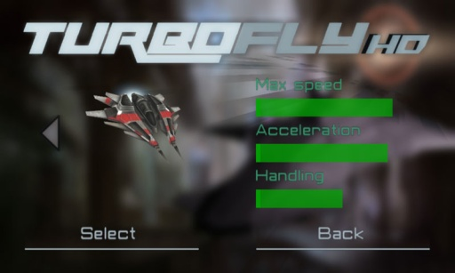 超音速飞行|玩賽車遊戲App免費|玩APPs