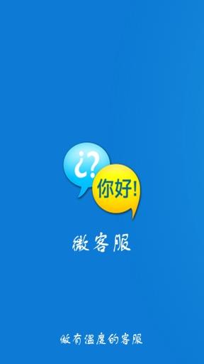 剑风传奇(漫画)_百度百科