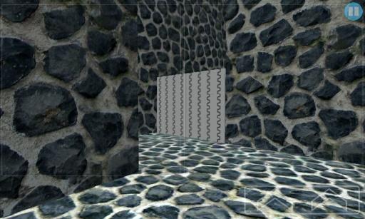 走出迷宫2截图2