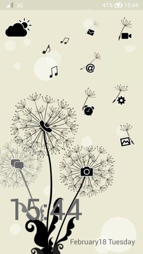 玩工具App|WP8桌面免費|APP試玩