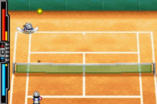 玩免費體育競技APP 下載网球王子2004光荣之金 app不用錢 硬是要APP
