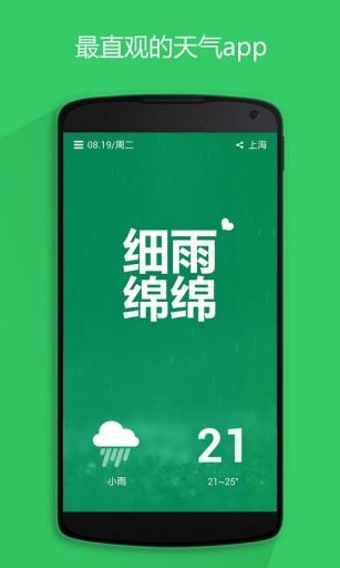 台灣天氣資訊Taiwan Weather Information on the App Store