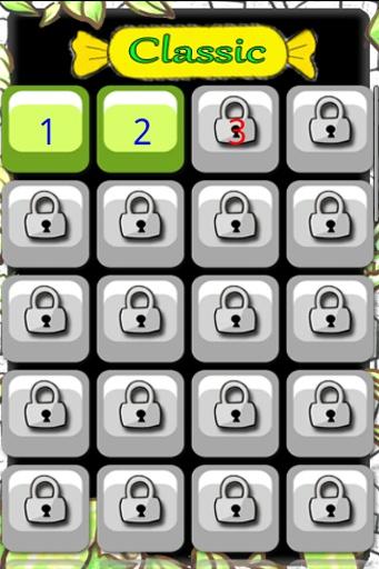 免費下載益智APP|单机游戏萌物消消系列二 app開箱文|APP開箱王