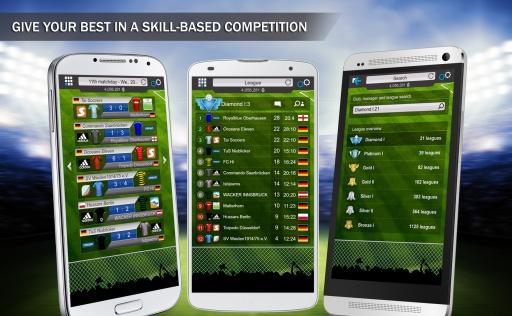玩免費體育競技APP|下載足球经理 app不用錢|硬是要APP