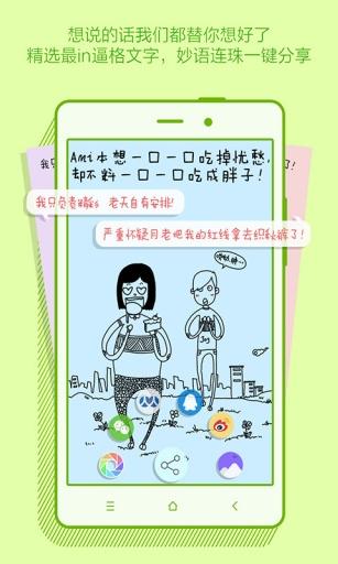 就職、昇給に強いIT資格 LPICレベル1の試験対策情報 | LPI-Japan