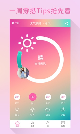 Sony / SE (Android) - [分享]推薦Xperia Z3使用者一些實用的Apps - 手 ...